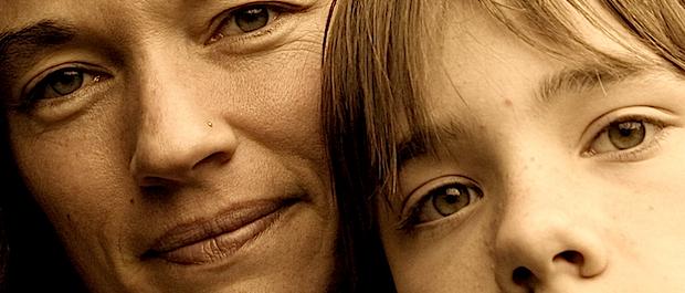 Efektívnym rodičovstvom vytvoríte s deťmi hlboký vzťah